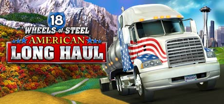 18 Wheels Of Steel Haulin Answers for PC