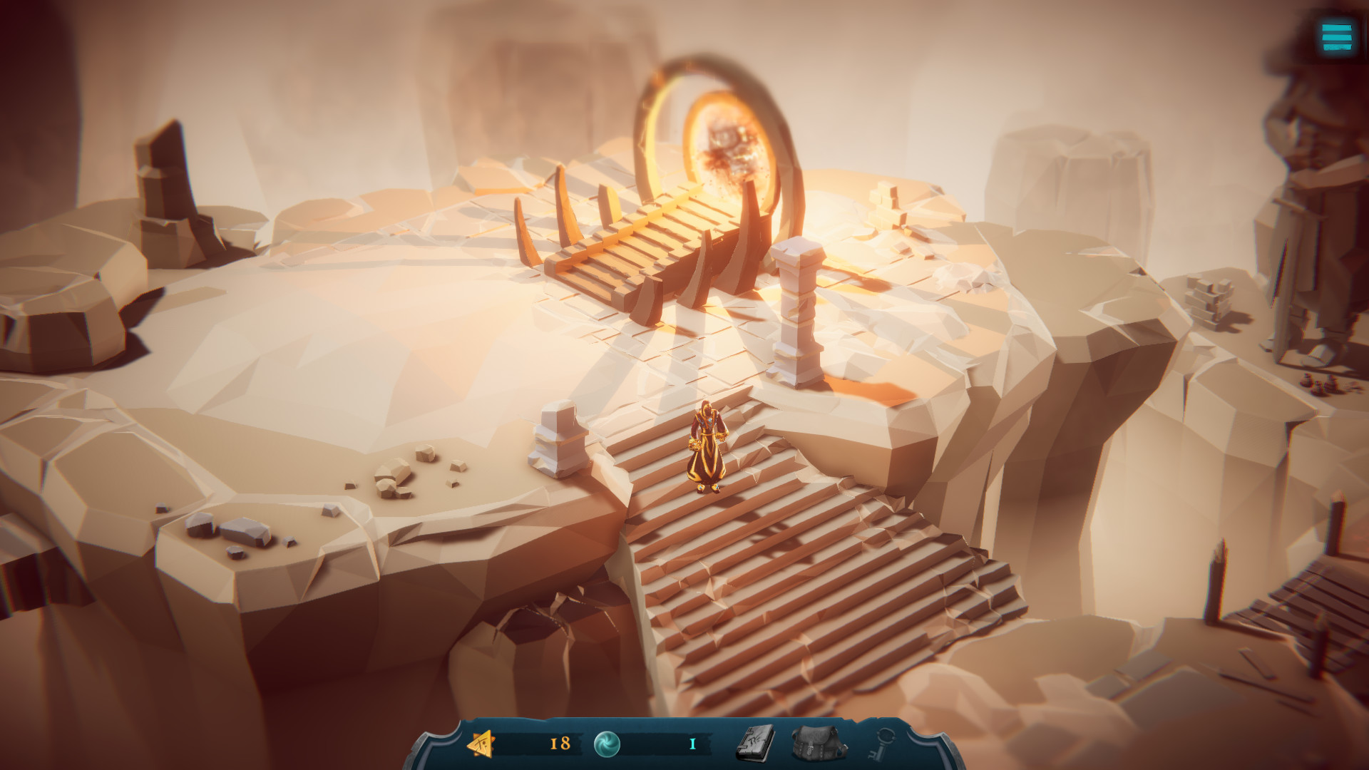 Cardaclysm screenshot
