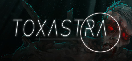 Toxastra