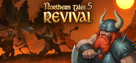 Northern Tale 5: Revival