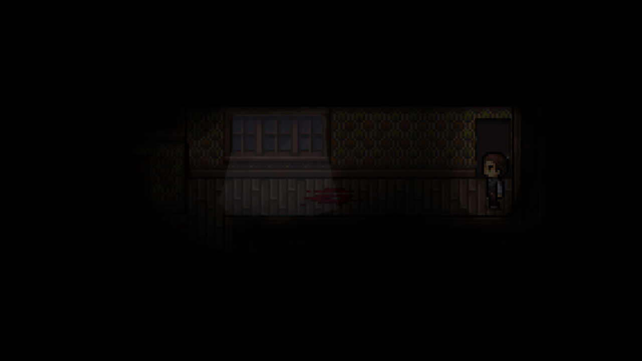 Em-A-Zurvival screenshot