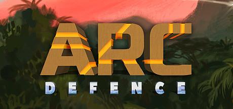 Arc Defence