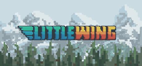 Littlewing