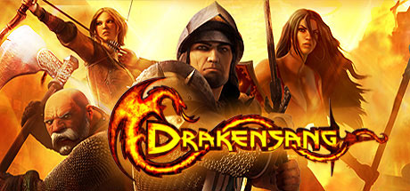 Drakensang Steam Game