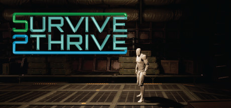 Survive 2 Thrive