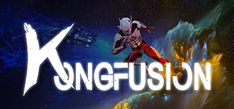 Kongfusion