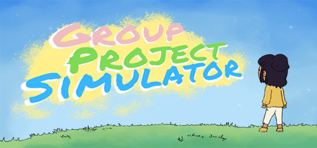 Group Project Simulator