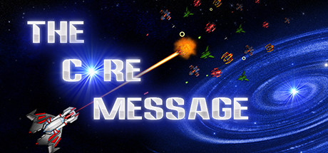 The Core Message