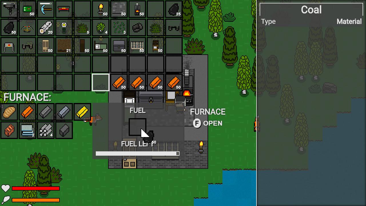 Hotfix screenshot