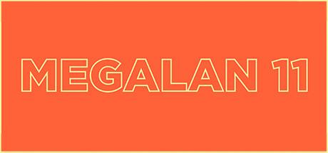 MEGALAN 11