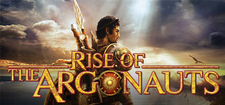 Rise of the Argonauts game image