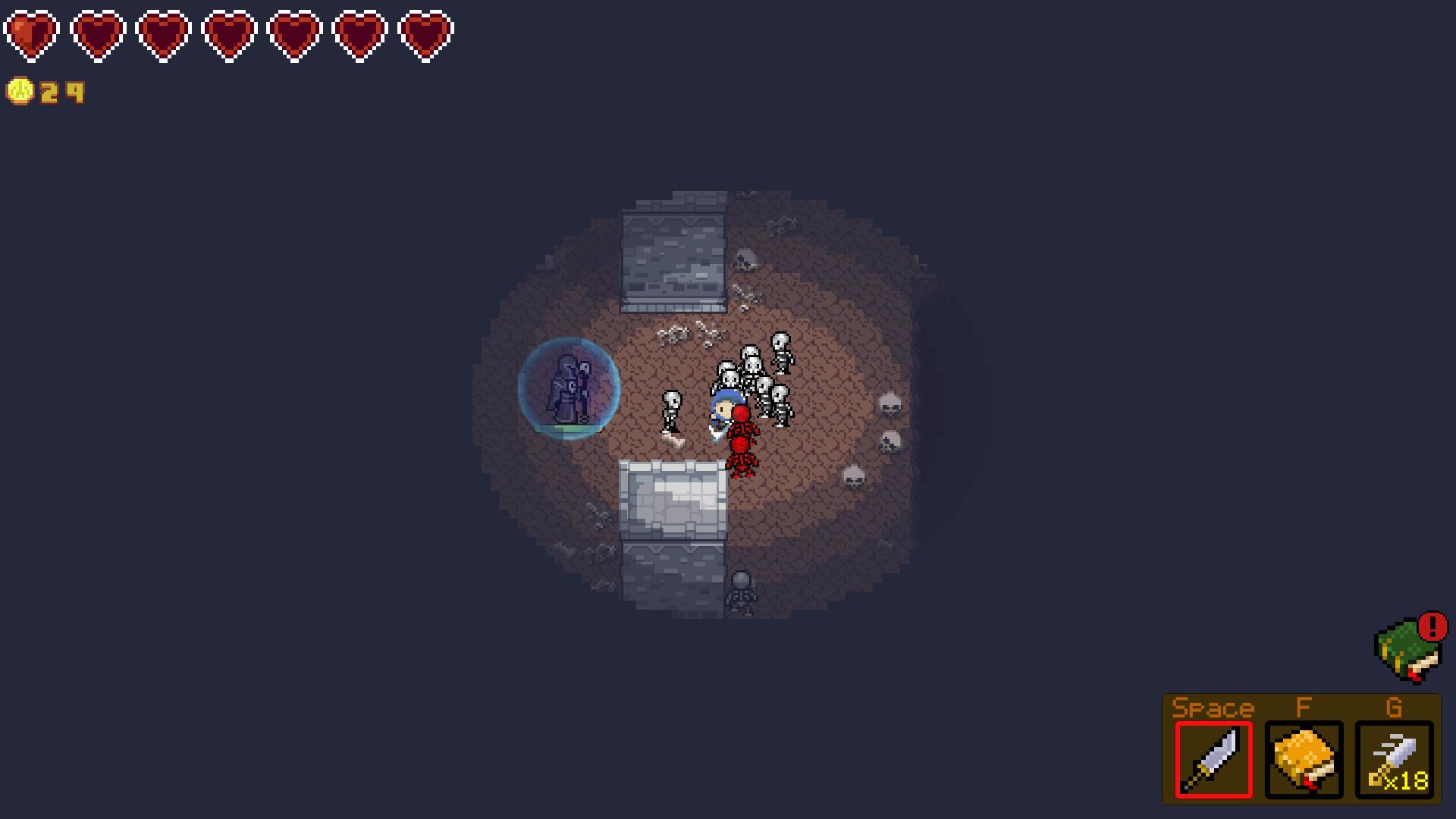 How To Make A Killing screenshot