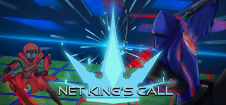 Net King's Call