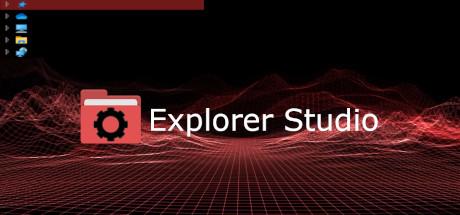 Explorer Studio