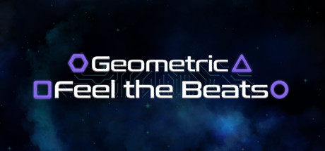 Geometric Feel the Beats