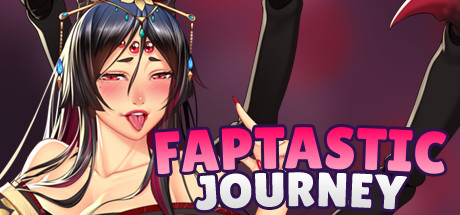 Faptastic Journey