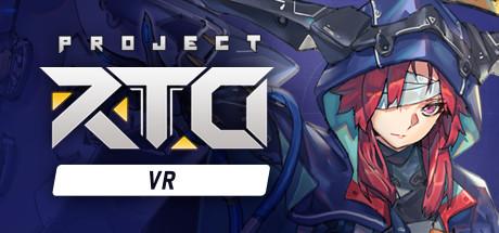 Project RTD: Random Tower Defense VR