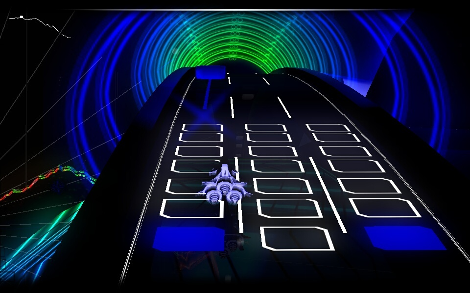 audiosurf 2 how to download skinsno steam