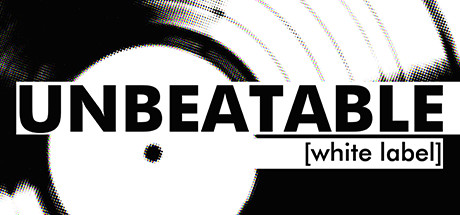 UNBEATABLE [white label]