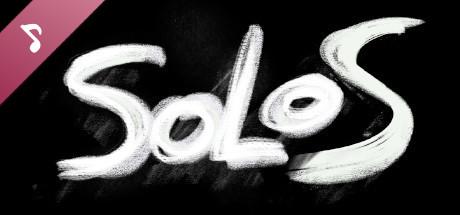 Solos Soundtrack