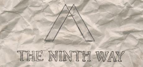 The Ninth Way