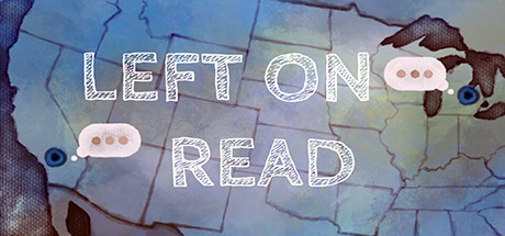 Left on Read
