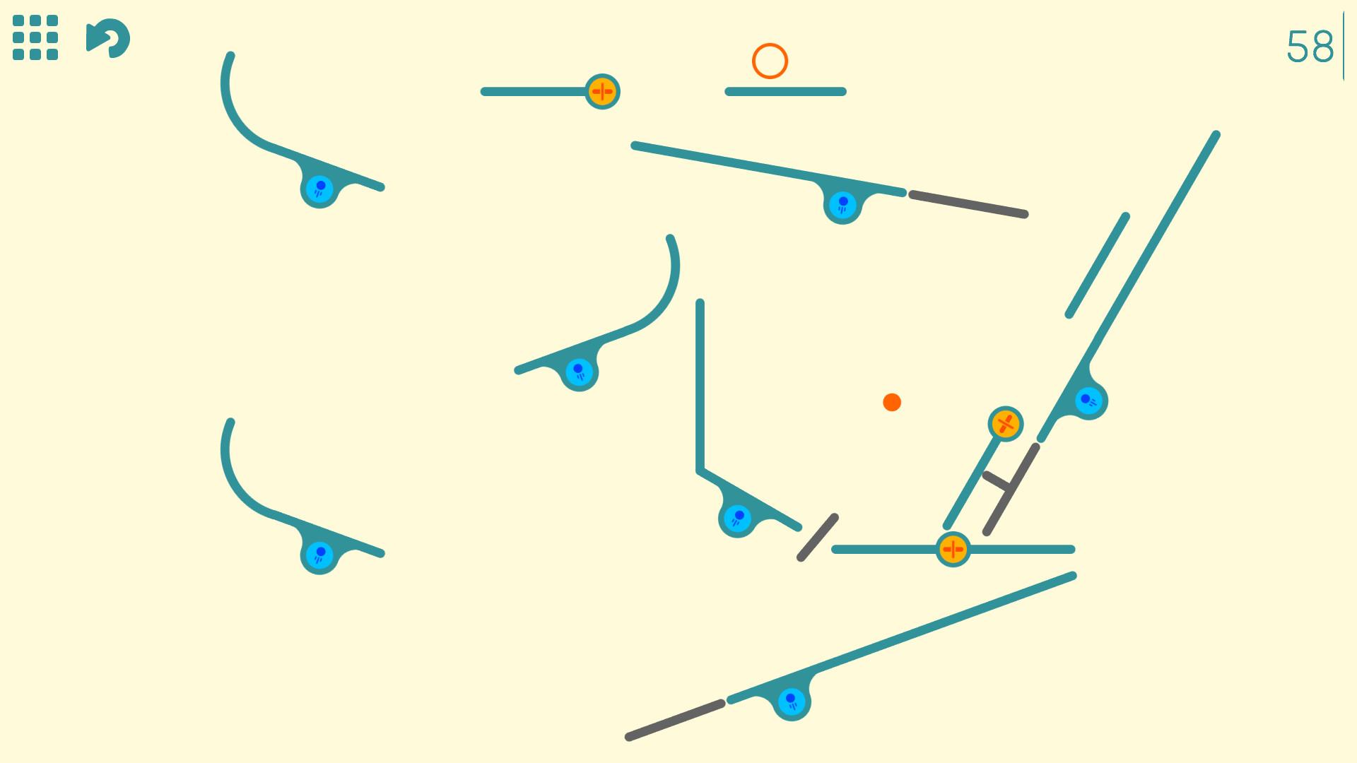 Simple Machines screenshot