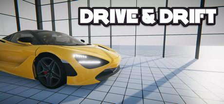 Drive & Drift