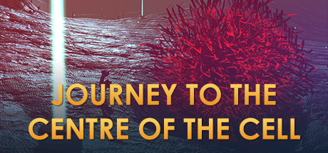 Journey to the Centre of the Cell