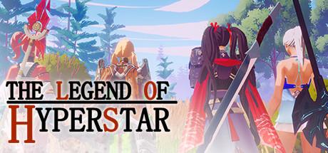 The Legend of HyperStar