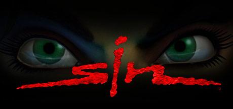 SiN 1 Multiplayer