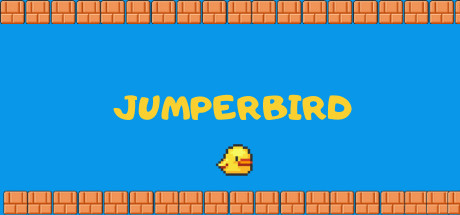 Jumperbird