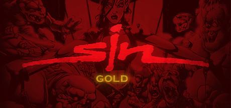 SiN: Gold
