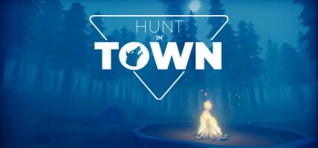 Hunt In Town