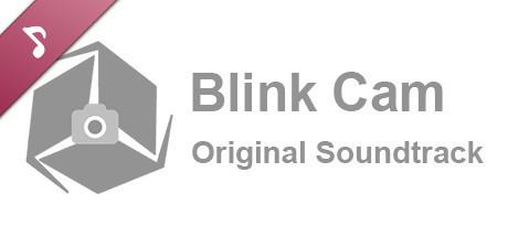 Blink Extinction OST