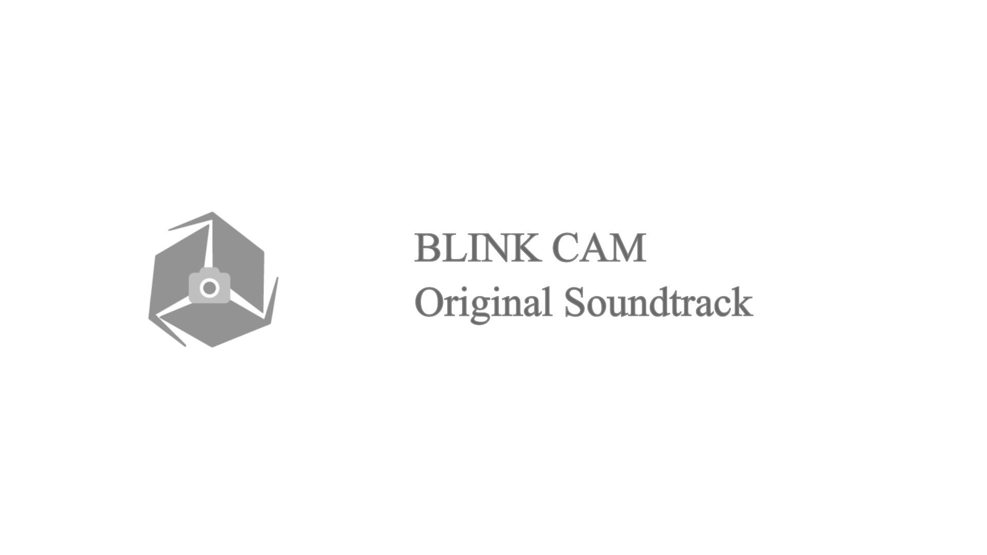 Blink Extinction OST screenshot