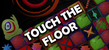 Touch The Floor