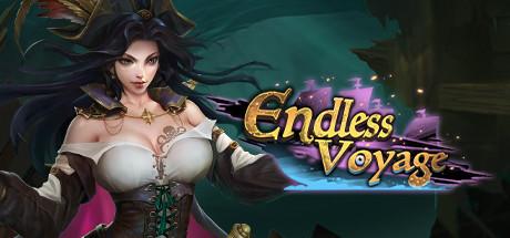 Endless Voyage / 无尽航线
