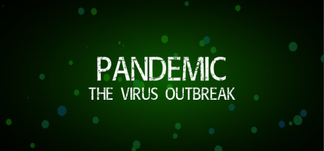 Pandemic: The Virus Outbreak