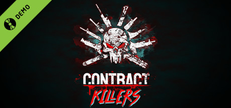 Contract Killers Demo