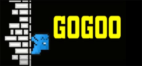 Gogoo
