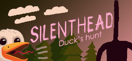 Silenthead: Ducks hunt