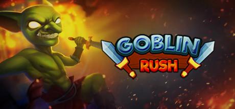 Goblin Rush