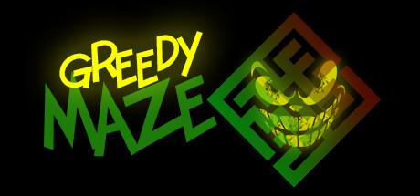 Greedy Maze