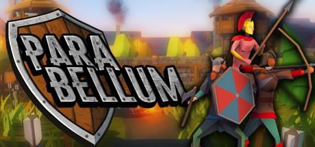 Para Bellum