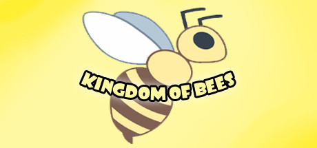 Kingdom of Bees