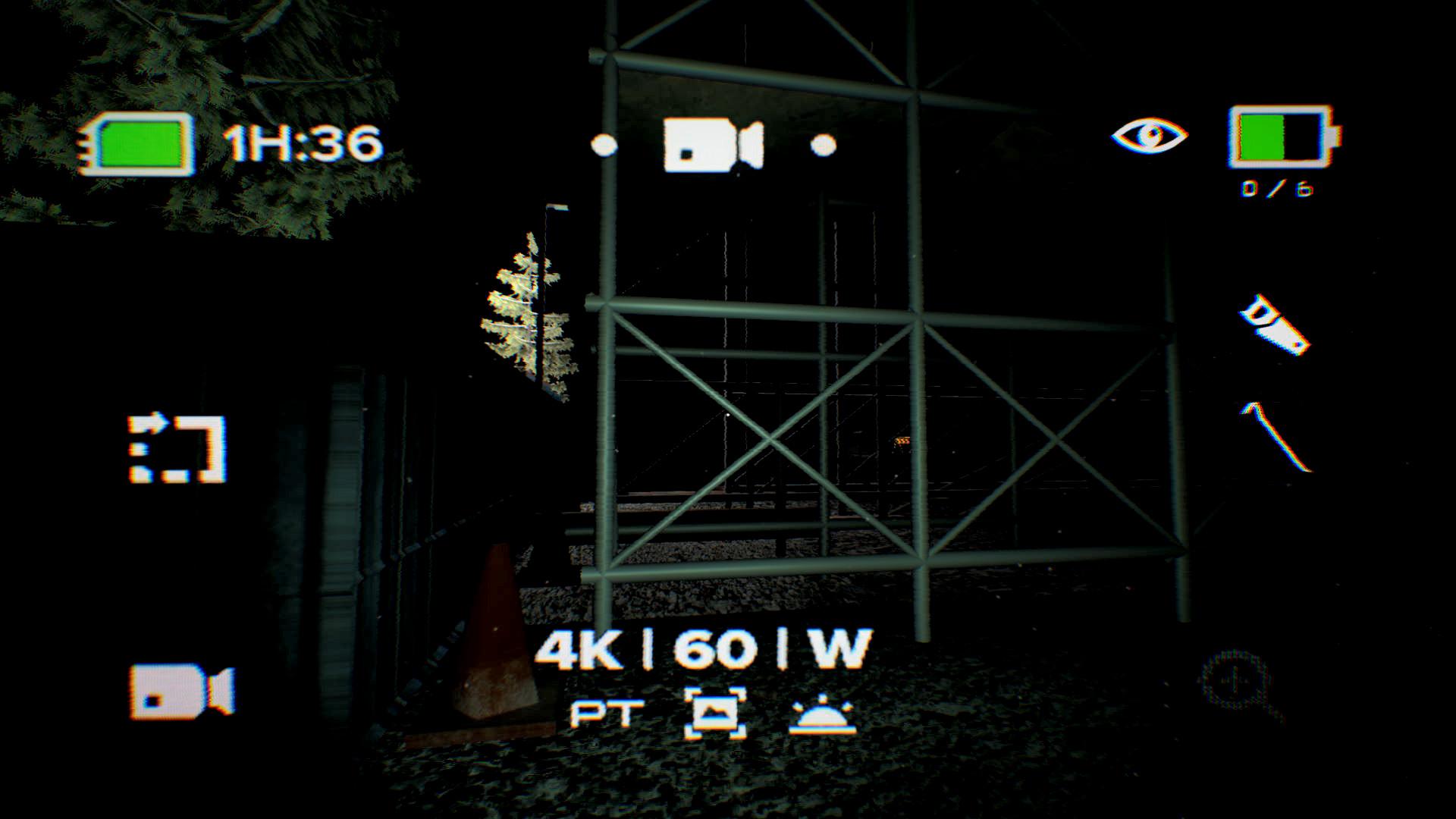 Alice | 愛莉澄 screenshot