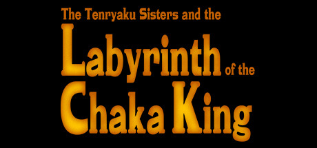 Labyrinth of the Chaka King