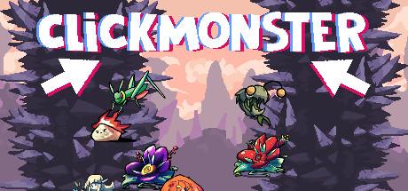 ClickMonster