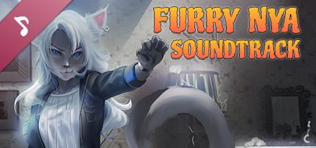Furry Nya Soundtrack